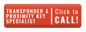 Complete Key and Lock provides 24 hour emergency service